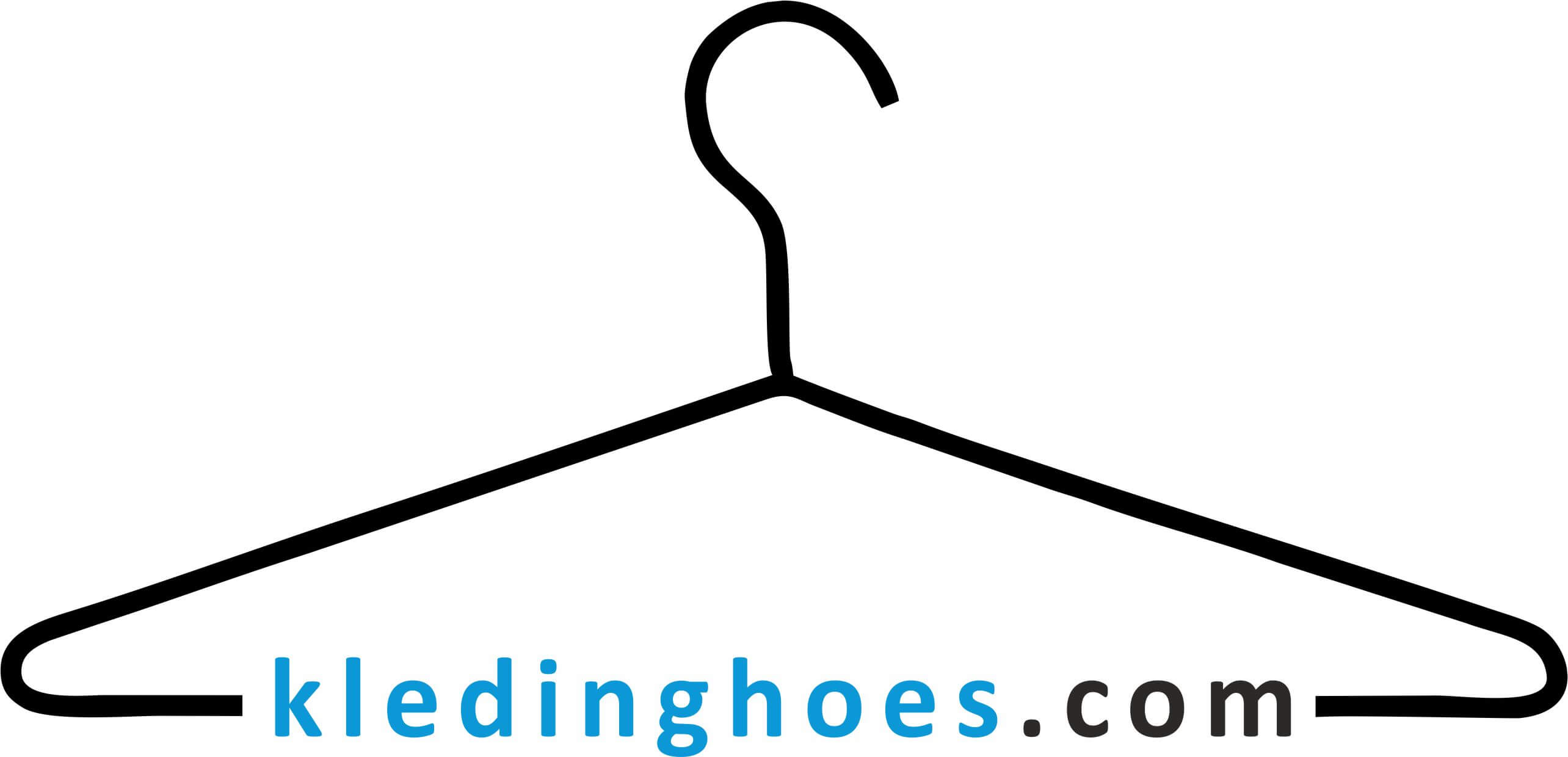 Kledinghoes
